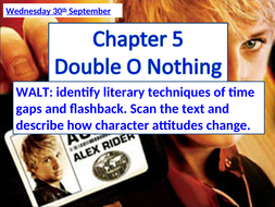 L5-Chapter-5.ppt
