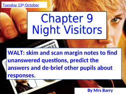 L9-Chapter-9.ppt