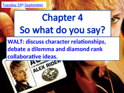 L4-Chapter-4.ppt