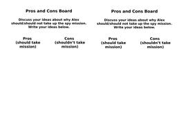 L4-Pros-and-cons-board.pub