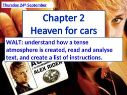 L2-Stormbreaker-Chapter-2.ppt