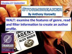 L0-Stormbreaker-Author-Profile.ppt