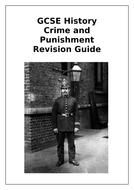 GCSE-History-Revision---Crime-and-Punishment.docx