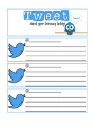 Tweet-About-your-learning.pdf