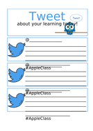 Tweet-about-your-learning.docx