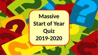 start-of-year-quiz.pptx