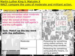6.-CRM-militancy-V-moderation.pptx