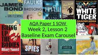 Wk-2---Lesson-2---Baseline-Exam-Reflection.pptx