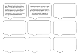 Wk-4---Lesson-1---Speech-Bubbles-Worksheet.docx
