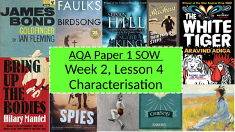 Wk-2---Lesson-4---Characterisation.pptx