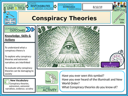 01-Conspiracy-Theories-and-Extremist-Narratives.pptx