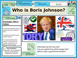 07-Who-is-Boris-Johnson.pptx