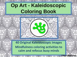 Op-Art-Kaleidoscope-coloring-book.pdf