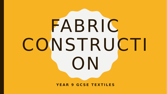 Construction-of-fabric.pptx