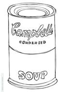 Andy-Warhol-Blank-Soup-Can-Printable.jpg