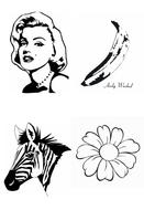 Warhol-Icons.pdf