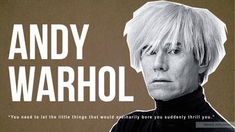 Warhol-Presentation.pdf