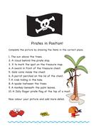 PiP_text_instructions.pdf