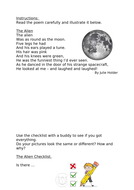 The-Alien_read_and_draw_TTT.docx