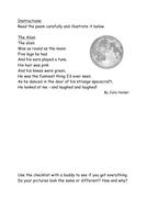 The-Alien_read_and_draw_TTT.pdf