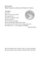 The-Alien_read_and_draw_dyslexie_TTT.pdf