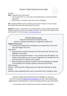 TTT_The_Alien_Resources_Guide.pdf