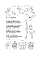 My_Colouring_Book_TTT.pdf