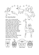My_Colouring_Book_TTT.docx