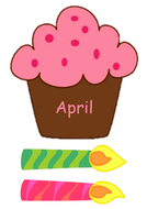 Birthday-Month-Cupcakes-and-Candles.docx