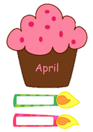 Birthday-Month-Cupcakes-and-Candles-Personalise.docx