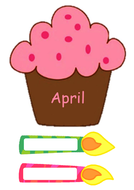 Birthday-Month-Cupcakes-and-Candles-Personalise.pdf