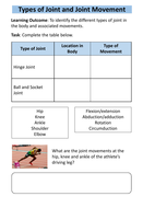 preview-types-of-joint-and-joint-movement.pdf