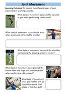 preview-joint-movement.pdf