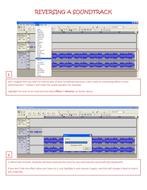 Why-How-Reversing.pdf