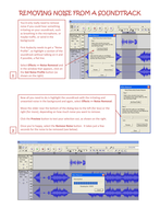 Why-How-RemovingNoise.pdf
