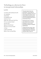 Flint-2-Science-and-Technology-playsheet.pdf