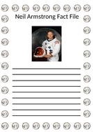 Neil-Armstrong-worksheet-HA.docx