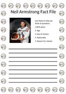 Neil-Armstrong-worksheet-LA.docx