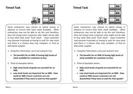 Timed-Task.pdf
