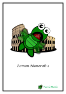 Lesson-2---Roman-Numerals.pdf
