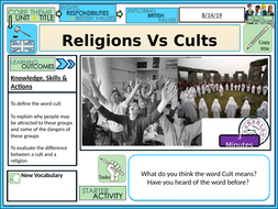 02-What-is-a-cult.pptx