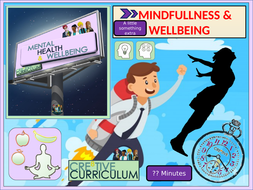 Mindfulness---Wellbeing-PPT-Activities-1-.pptx