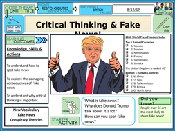 00-Critical-Thinking-and-Fake-NEws.pptx