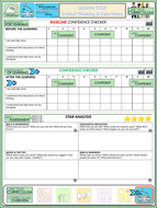 01-X-RBV-Assessment-PSHE.pptx