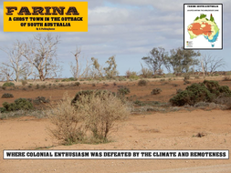 WHY-THE-TOWN-OF-FARINA-IN-THE-OUTBACK-OF-SOUTH-AUSTRALIA-BECAME-A-GHOST-TOWN.pptx