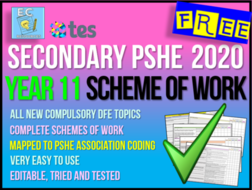 year-11-pshe.png