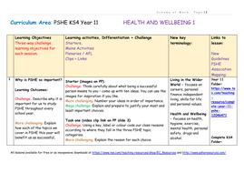 Year-11-SOW-health-wellbeing-1.pdf