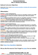 Year-6-Autumn-Block-2-Step-14-HW-EXT-Mental-Calculations.pdf