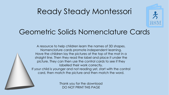 Geometric-Solids.pdf