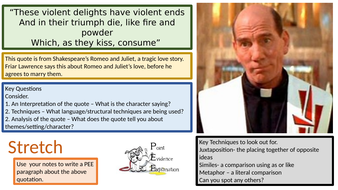 Romeo-and-Juliet-quotation-quest-card.pptx